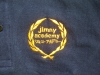 Polo Shirt Jimny