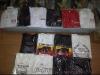 Aneka, kaos, Tshirt, Polo Shirt, jimny, katana