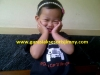 Aneka Kaos Anak