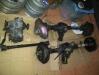 Paket 4x4 katana, JIMNY & Caribian