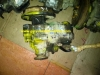 Transfer Case SJ30 Low Gear