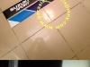 Decals / Sticker body katana/jimny