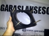 Ring cover lampu Sierra/JImny