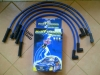 Kabel Busi Blue Thunder 4 core