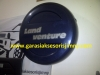 Cover Spare Tire JA22 Original Land Venture