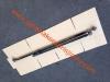 Long Tierod Hexagonal Heavy duty Jimny/Katana/Sierra/Caribian