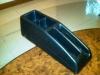 console-box
