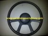 Steering wheel Jimny Turbo
