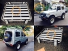Roof rack JDM JIMNY SGA ORIGINAL