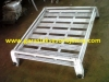 Roof rack Jimny JB32