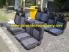 JB32 Seat
