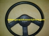Steering wheel Jimny JB
