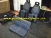 JB Seat