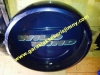 Cover spare tyre Jimny JDM