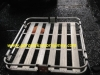 Roof rack Jimny JB31