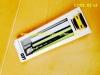 CODE:01-12 DRL LED 12cm, 2x6W: 100rb