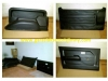 Interior Trim set Replica JB