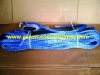 plasma-rope-d-10mm-l-295m