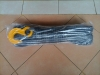 Plasma Ropes 10mm x 30m