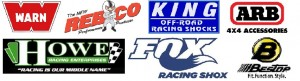 racing ok