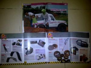 IMG-20120609-00090