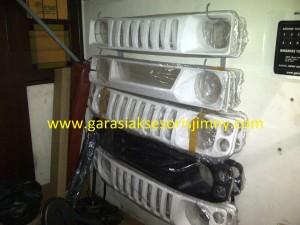 IMG-20121205-00270