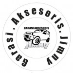 gaj-logo