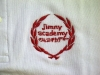 Polo Shirt Jimny