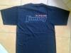 Aneka kaos Tshirt Jimny