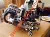 Karburator/ carburetor ORIGINAL KATANA BARU SJ410