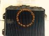 Radiator Jimny/Katana ORIGINAL