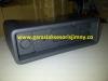 Console tape SGP