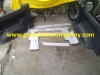 ORIGINAL JB32 Body trim JB32 and Panel trim