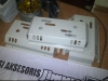 Dek Tangki VES JDM model