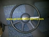 Steering wheel Jimny Turbo