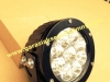 CODE:01-04 LED Bulat Diameter 12cm, 9 LEDS, 27 W,spot, CREE: 950rb