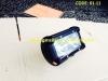 CODE:01-11 LED Single  ROW, 13.5cm , 2 LEDS, 20 W,spot, CREE: 650rb