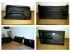 Interior Trim Set Replika JB for Jimny / Katana