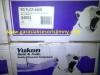 Yukon Axle for LC VX Ratio 45,6