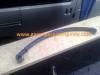 Leaf Spring Parabolic Hystee made in holland, lift 2