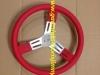 Rebco Steering Wheel