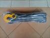 Plasma Ropes 10mm x 30m